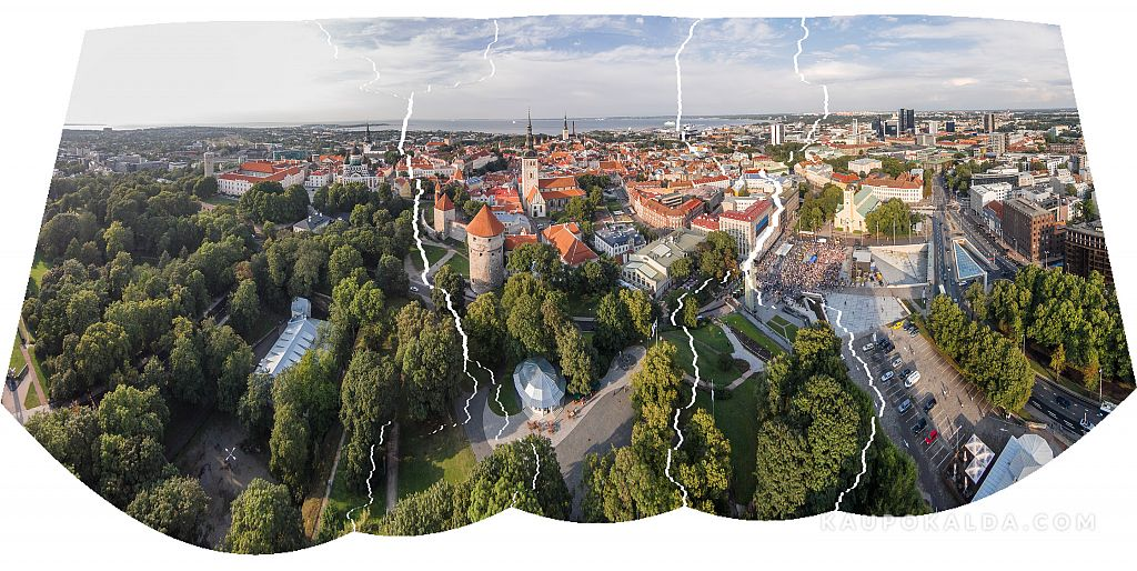 panoraami-demo-2.jpg